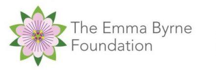 The Emma Byrne Foundation Logo